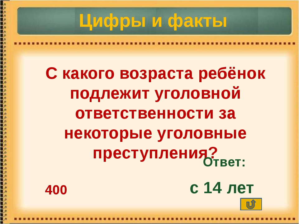 Сказки Кто кого в сказке «Золотой ключик» лишил имущества? 400 Ответ: Лиса Ал...