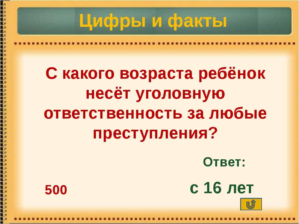 Сказки Кто кого в сказке «Дюймовочка» держал в подневольном состоянии? 500 От...