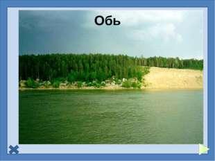 Притоки – водоток впадающий в другой. 1. Притоки бывают левые и правые. 2. Бы