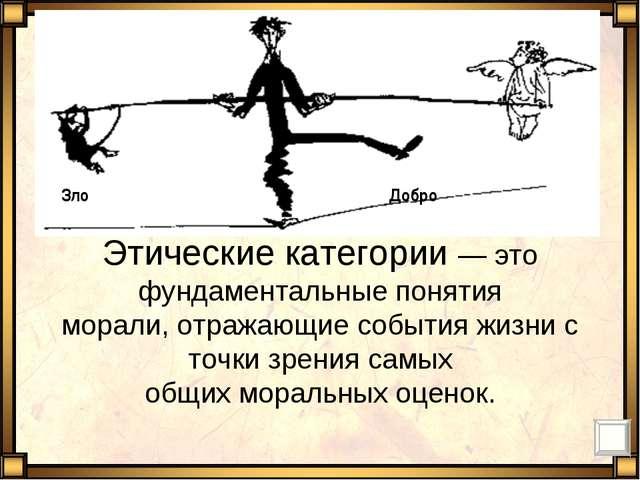 Другим видом поведения личности является разрешение моральных ситуаций, треб...