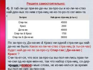 Источники информации: http://f1.mylove.ru/0AkEJdLeQl.jpg http://logika.vobr