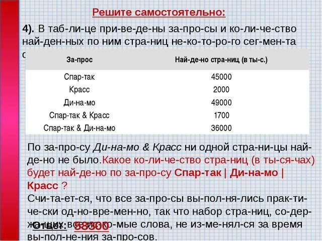 Источники информации: http://f1.mylove.ru/0AkEJdLeQl.jpg http://logika.vobr...