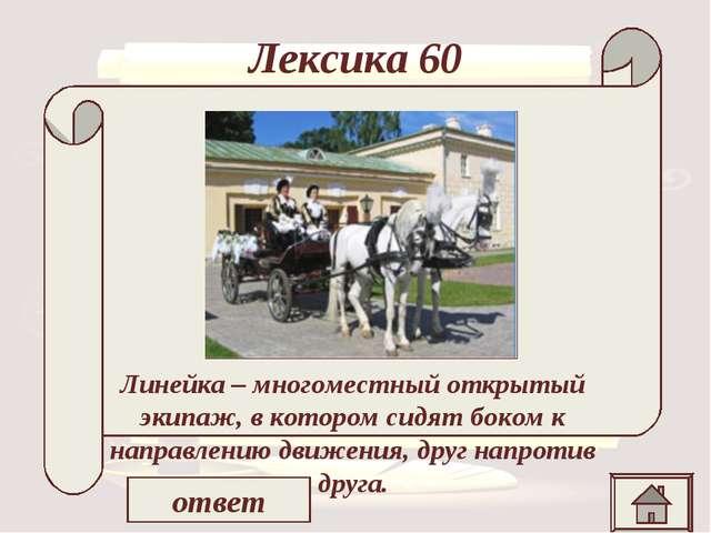 Лексика 60 «…но князь извинился, указывая на свои бархатные сапоги и шутя над...