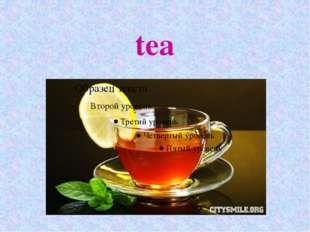 tea 11.10.10
