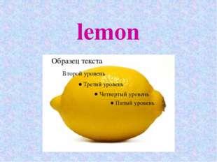 lemon 11.10.10