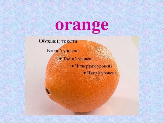 orange 11.10.10