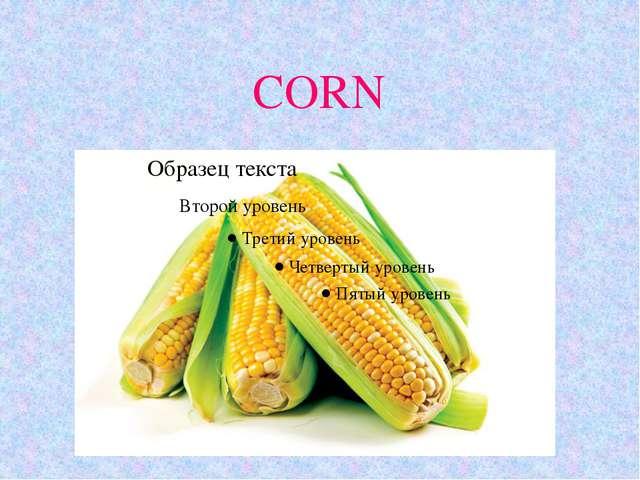 CORN 11.10.10