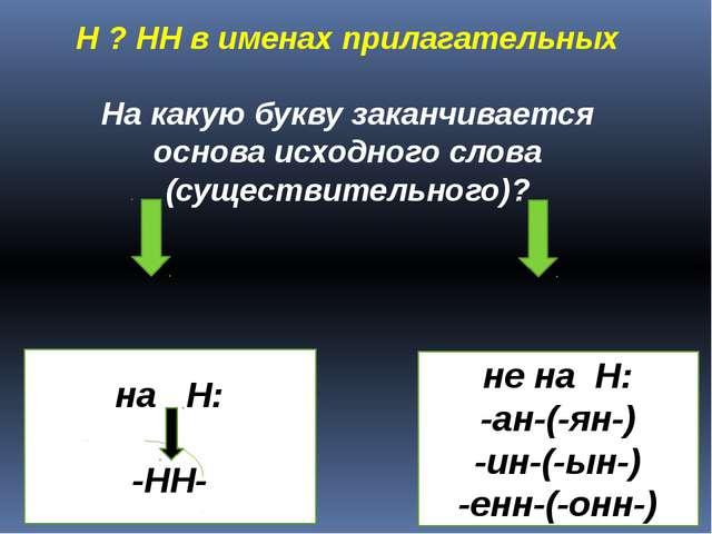 жарЕННые в масле грибы (от глагола жарить, нет приставки, нет суффикса ОВА (...