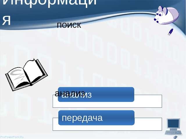 Информация ProPowerPoint.Ru