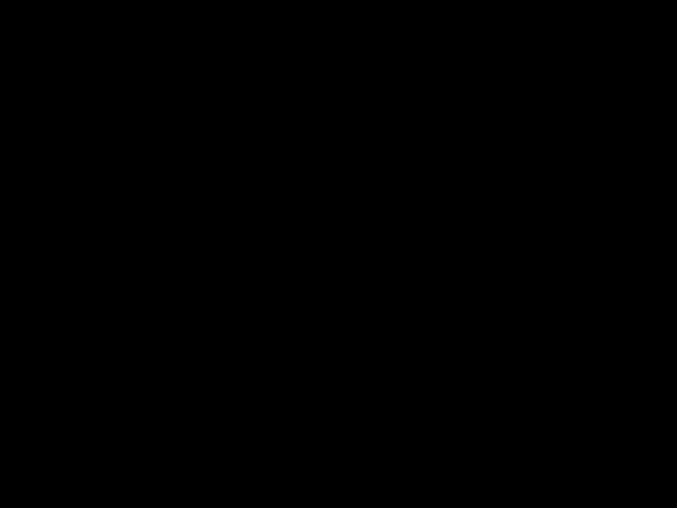 Вопросы к произведению Л. Н. Толстого «Севастопольские рассказы»: Вопросы к р...
