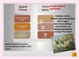 Группа 2. Изучите карту. Изобразите графически основные события Отечественно