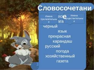 интересная магазин чёрный язык прекрасная карандаш русский погода хозяйствен
