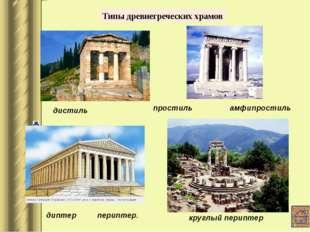 План афинского Акрополя Рельефы из Парфенона 1 раз в 4 года. Участвовали все
