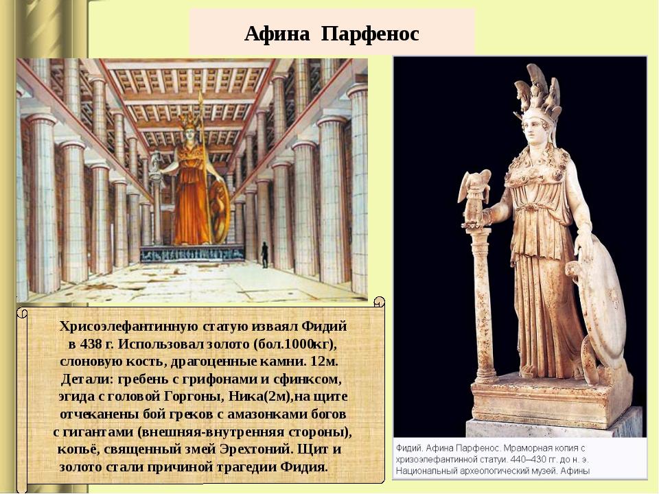Акрополь. Общий вид. 450-400 гг. до н.э Задание. Выбери произведение и собер...