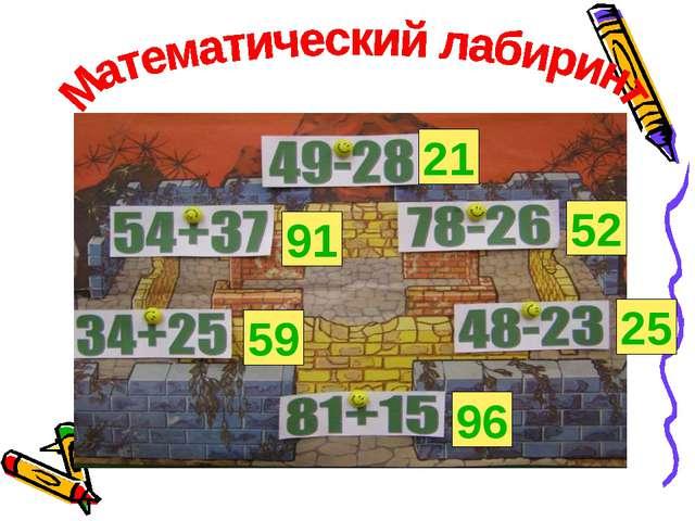 91 21 52 59 25 96