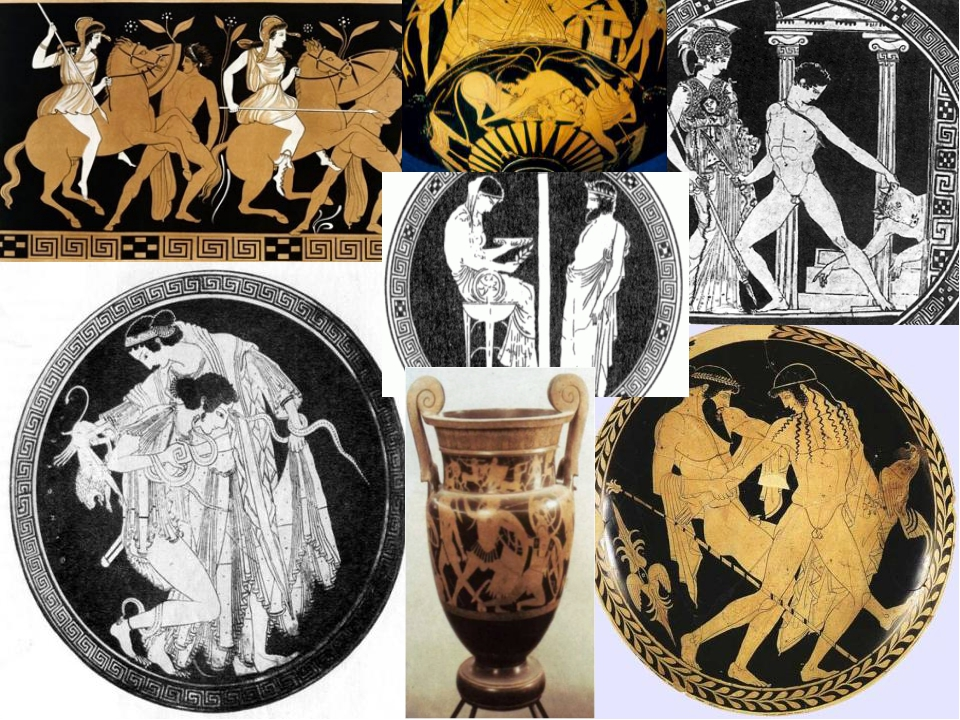 ребенку выбирайте история искусства древней греции пожалуйста можно носить