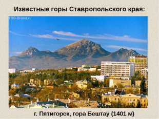 Хутор Верблюдогорка, гора Верблюдка (885)