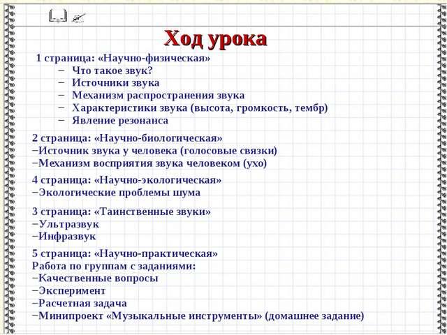 5 страница: «Научно-практическая» Работа по группам с заданиями: Качественные...
