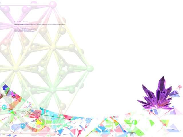 Цель – вырастить кристаллы дома.  Гипотеза исследования: если выращивать кр...