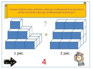 9 чисел: 19,28,37,46,91,82,73,64,55 У скольких двузначных чисел сумма цифр