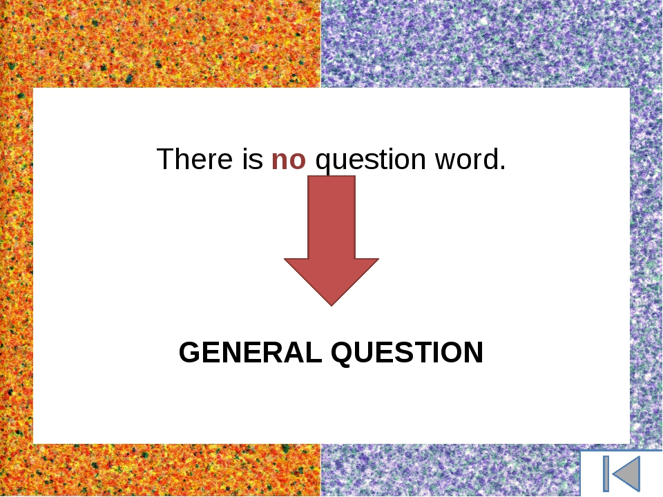 Look at the examples. What do you think: How can we build tag-questions? You...