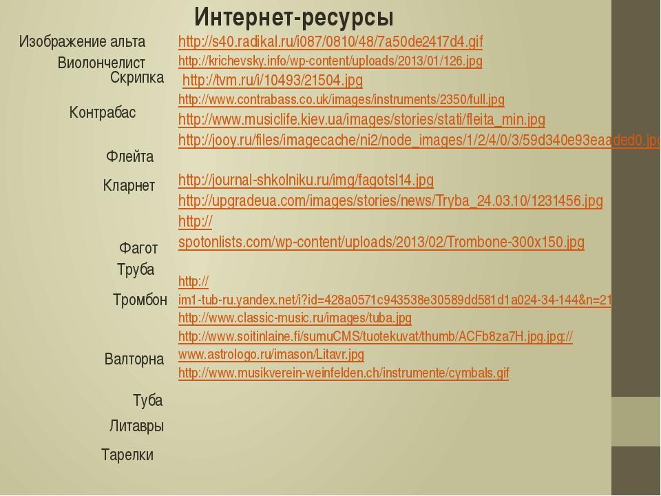 Изображение альта http://s40.radikal.ru/i087/0810/48/7a50de2417d4.gif http://...