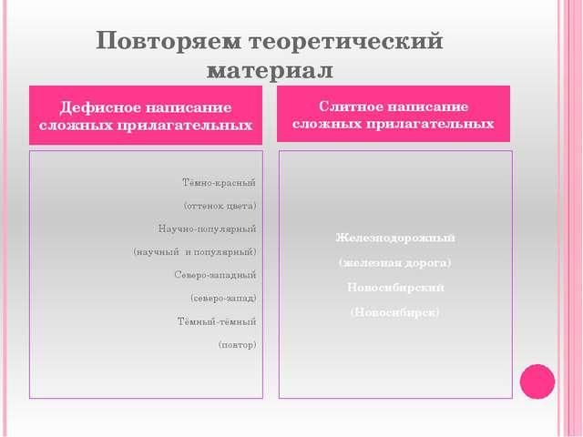 Железнодорожный (железная дорога) Новосибирский (Новосибирск) Тёмно-красный (...