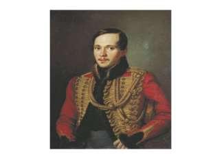 А)А.П.Чехов Б) Н.А.Некрасов В) М Горький Г) Н.В.Гоголь Кто это? Родился в 18