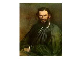 А) М. Горький Б) А.П.Чехов В) В.Г.Короленко Г) Н.В.Гоголь Кто это? Родился в