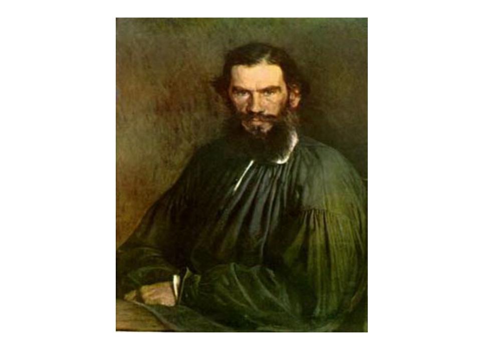 А) М. Горький Б) А.П.Чехов В) В.Г.Короленко Г) Н.В.Гоголь Кто это? Родился в...