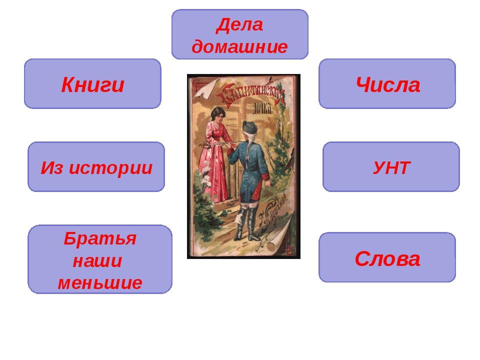 Кому Петруша Гринев посвящал свои любовные стихи: «Мысль любовну истребляя, Т...