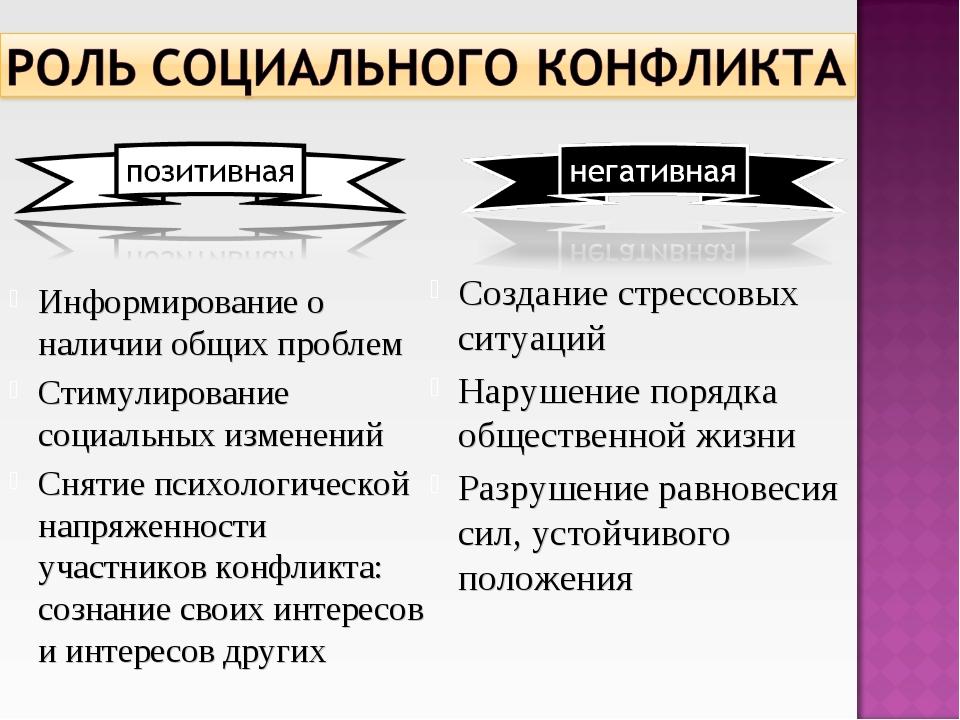 Значительно больше, чем экономическая теория, устарела созданная к марксом и ф энгельсом концепция социализма