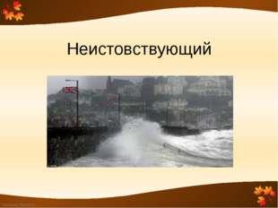 Неистовствующий FokinaLida.75@mail.ru