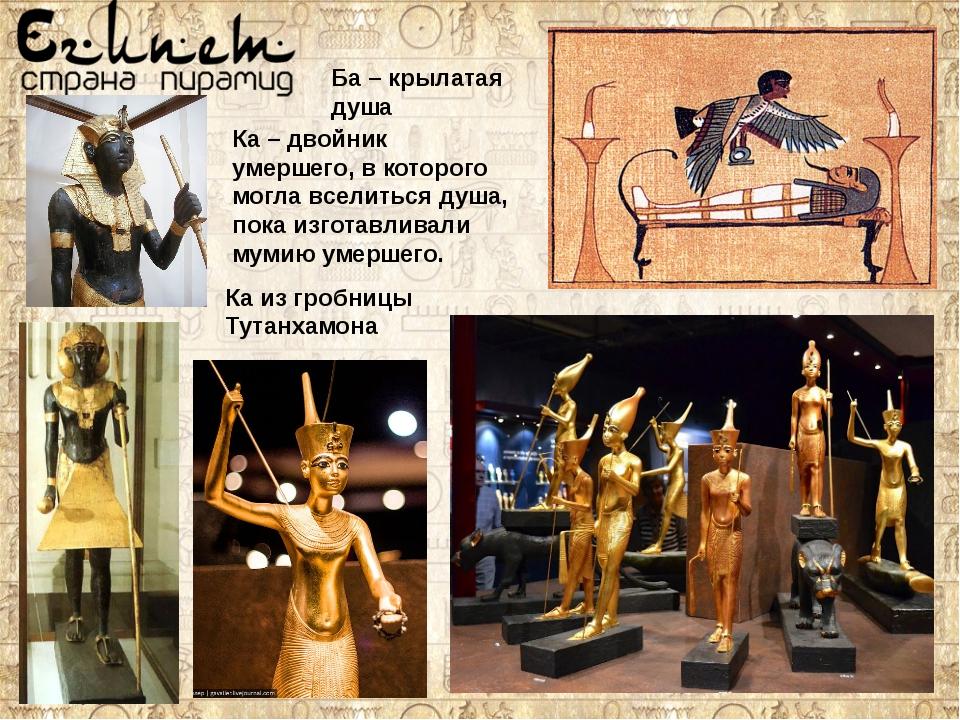 Говард Картер с мумией Тутанхамона Говард Картер – знаменитый археолог и егип...