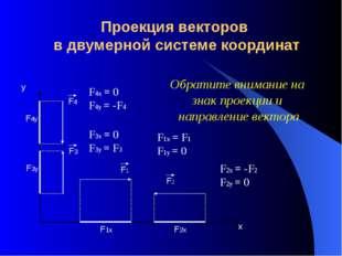 Движение под действием нескольких сил сила тяги сила тяжести сила трения реа