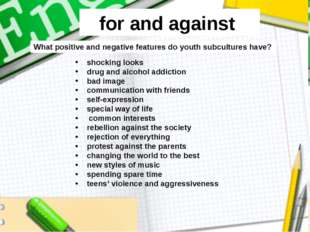 for and against shocking looks drug and alcohol addiction bad image communica