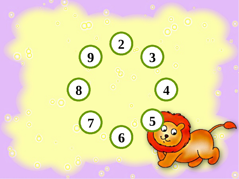 4 • 4 4 • 7 4 • 2 4 • 9 4 • 5 4 • 3 4 • 8 4 • 6 Молодцы! 36 20 32 16 24 28 12...
