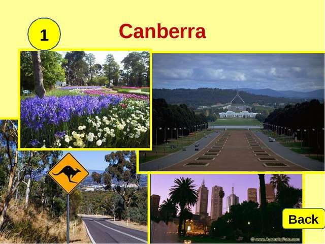 Canberra Back 1