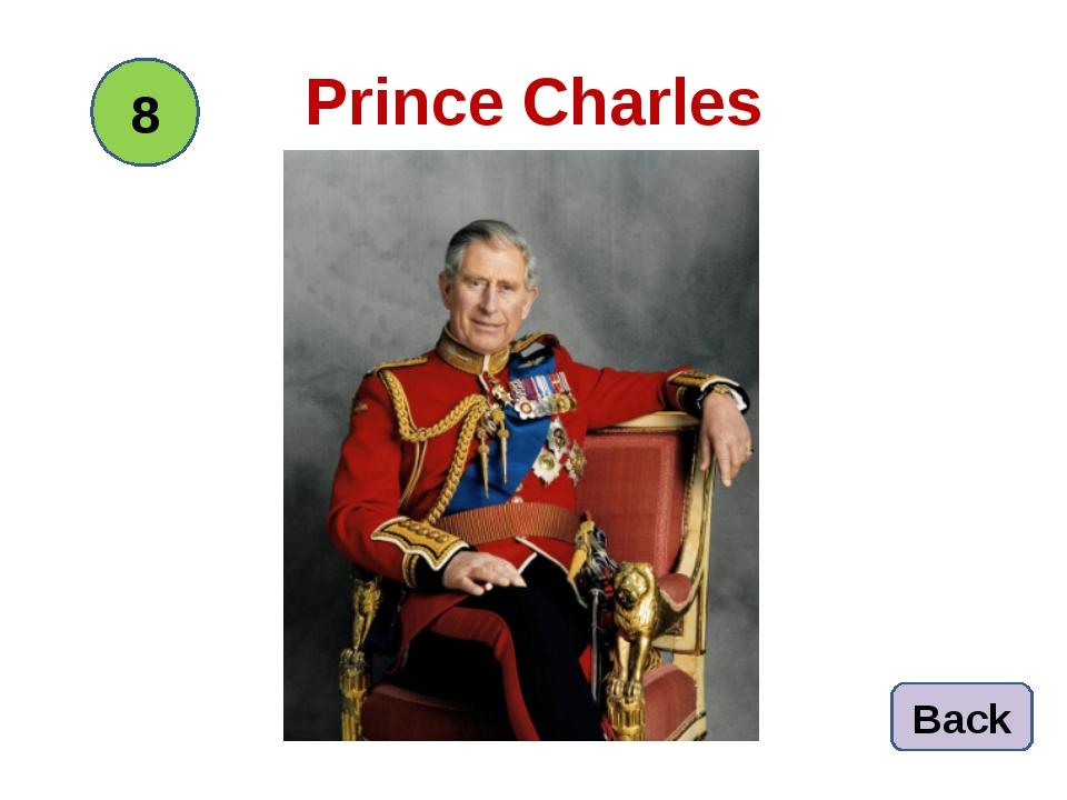 Prince Charles Back 8
