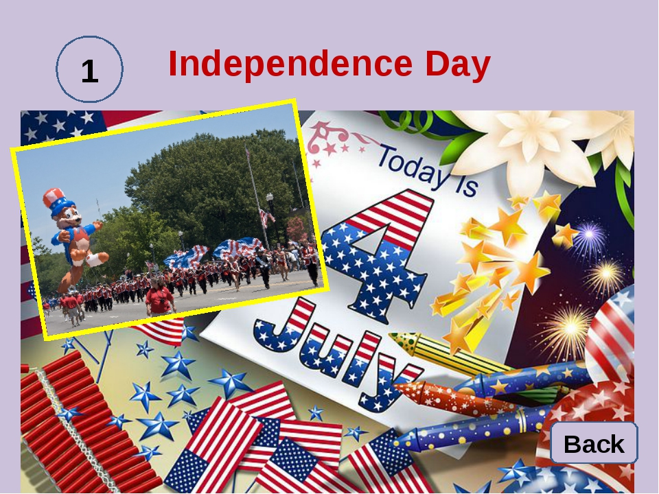 IndependenceDay Back 1