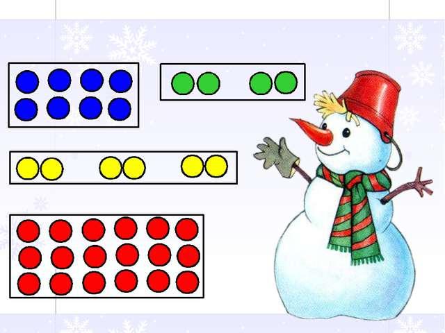 Чем похожи и чем различаются записи? 5+3= 7+6= 4х2= 6х3= 5-3= 7-6= 4:2= 6:3=