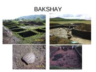 BAKSHAY