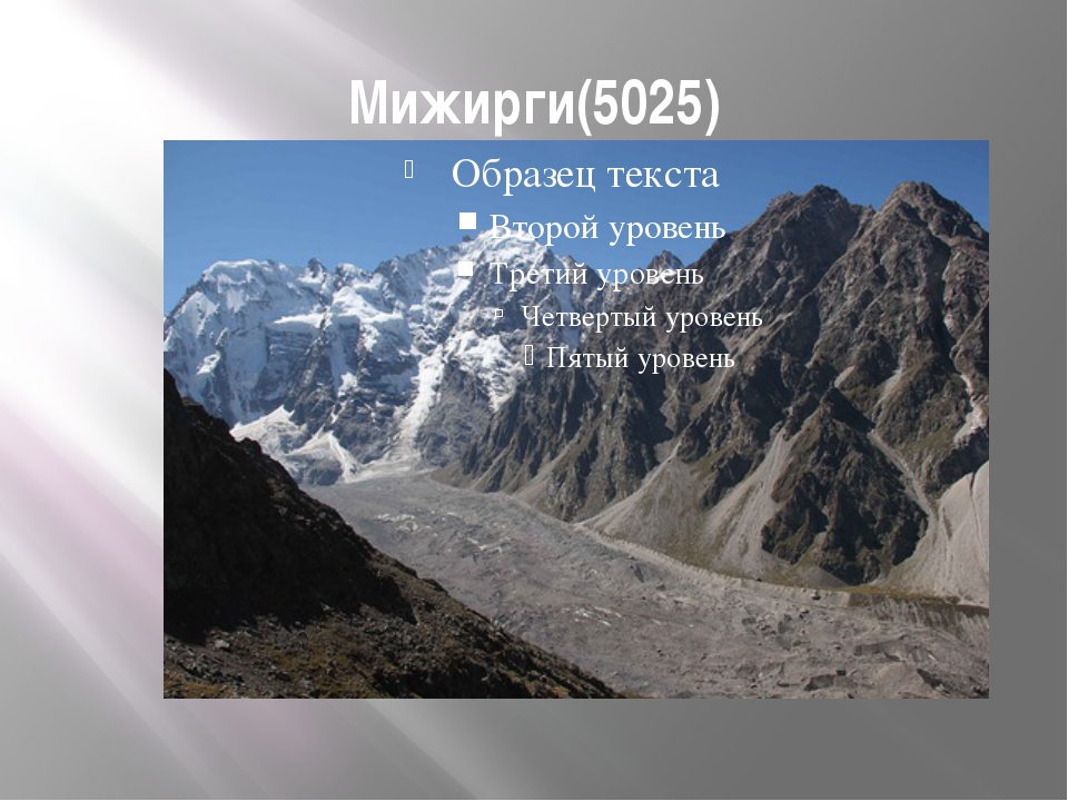 Мижирги(5025)