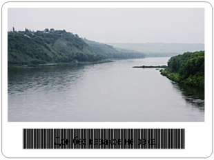Дон без казаков не река Дон, самая величественная русская река.