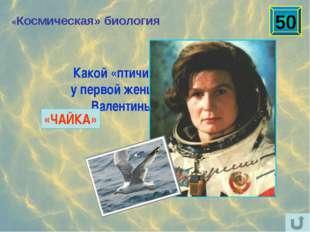 Наука и техника Как назывался искусственный спутник Земли, созданный в СССР д