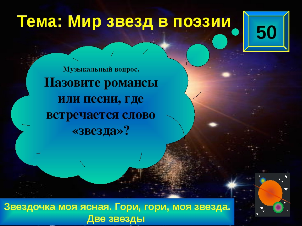 Ю.А.Гагарин Сколько родных братьев и сколько сёстер у Юрия Гагарина? ДВА БРАТ...