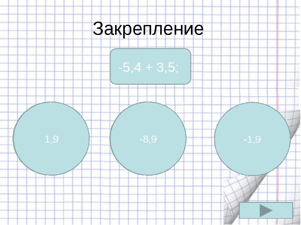 Использованные материалы Виленкин, Н. Я. Математика: [Текст] Учеб. для 6 кл....