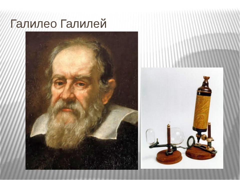an analysis of the discoveries by galileo galilei Galileo galilei was an italian physicist and astronomer who is regarded as the pioneer of scientific method that is experimental he used his telescope and made discoveries in the field of astronomy.