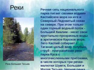 Ай, река, левый приток Уфы (бассейн Камы), в Челябинской области и Башкортос