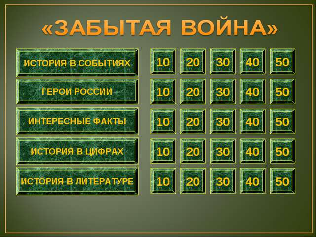 20 30 40 50 10 20 30 40 50 10 20 30 40 50 10 20 30 40 50 10 10 20 30 40 50 ИС...